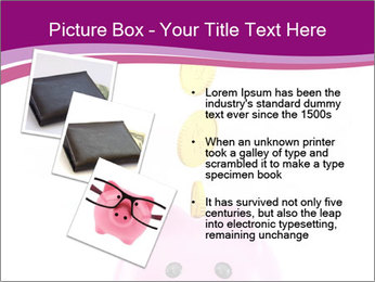 0000077931 PowerPoint Template - Slide 17