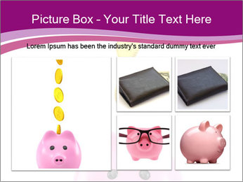 0000077931 PowerPoint Template - Slide 19