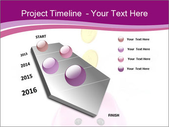 0000077931 PowerPoint Template - Slide 26
