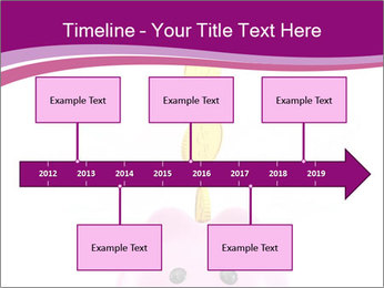 0000077931 PowerPoint Template - Slide 28
