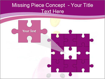 0000077931 PowerPoint Template - Slide 45