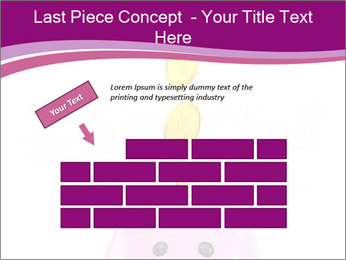 0000077931 PowerPoint Template - Slide 46