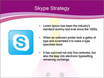 0000077931 PowerPoint Template - Slide 8