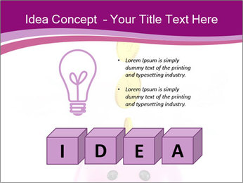 0000077931 PowerPoint Template - Slide 80
