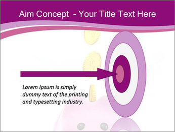 0000077931 PowerPoint Template - Slide 83