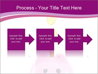0000077931 PowerPoint Template - Slide 88