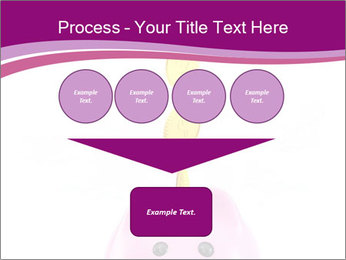 0000077931 PowerPoint Template - Slide 93