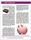 0000077931 Word Template - Page 3