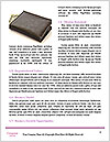 0000077931 Word Template - Page 4