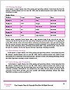 0000077931 Word Template - Page 9