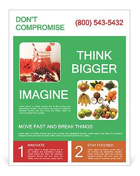 0000077932 Flyer Templates