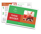 0000077932 Postcard Templates
