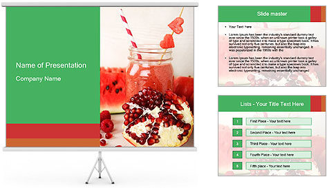 0000077932 PowerPoint Template