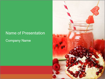 0000077932 PowerPoint Template - Slide 1