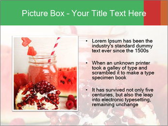 0000077932 PowerPoint Template - Slide 13