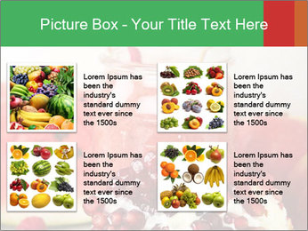 0000077932 PowerPoint Template - Slide 14