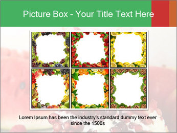 0000077932 PowerPoint Template - Slide 16