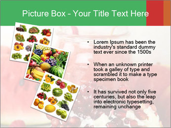 0000077932 PowerPoint Template - Slide 17