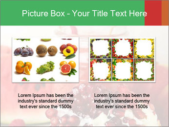 0000077932 PowerPoint Template - Slide 18