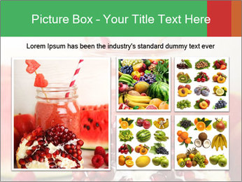 0000077932 PowerPoint Template - Slide 19