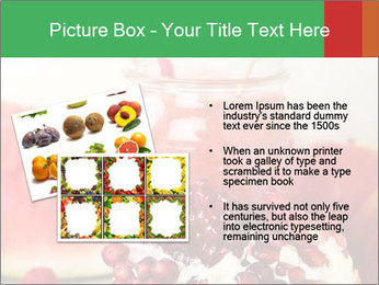 0000077932 PowerPoint Template - Slide 20