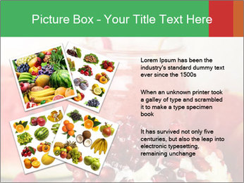0000077932 PowerPoint Template - Slide 23