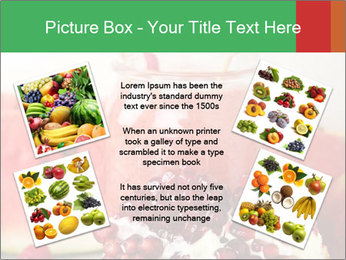 0000077932 PowerPoint Template - Slide 24