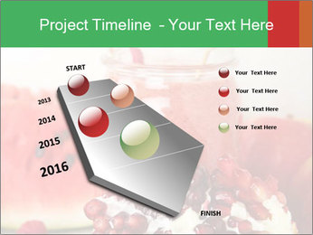 0000077932 PowerPoint Template - Slide 26