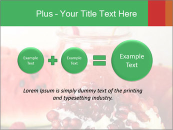 0000077932 PowerPoint Template - Slide 75