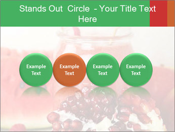 0000077932 PowerPoint Template - Slide 76