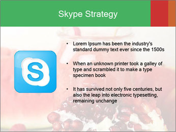 0000077932 PowerPoint Template - Slide 8