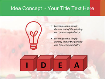 0000077932 PowerPoint Template - Slide 80