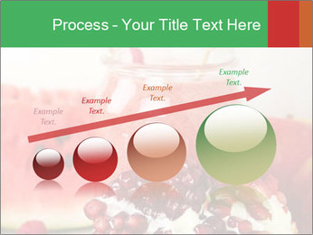 0000077932 PowerPoint Template - Slide 87