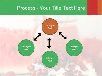 0000077932 PowerPoint Template - Slide 91