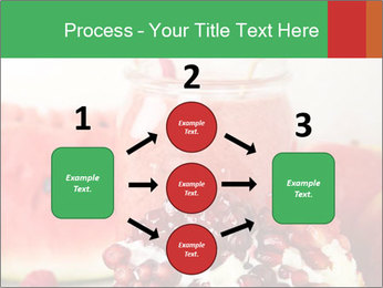 0000077932 PowerPoint Template - Slide 92