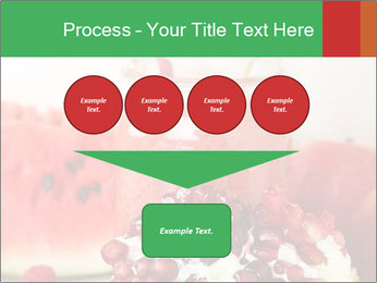 0000077932 PowerPoint Template - Slide 93