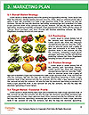 0000077932 Word Templates - Page 8