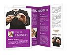 0000077933 Brochure Templates