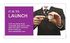 0000077933 Business Card Templates