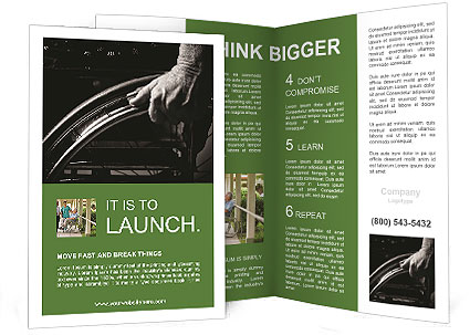 0000077934 Brochure Templates