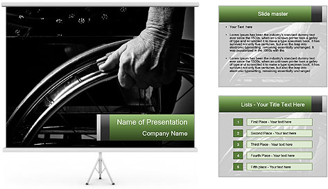 0000077934 PowerPoint Template