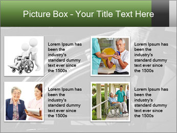 0000077934 PowerPoint Templates - Slide 14