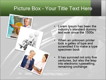 0000077934 PowerPoint Templates - Slide 17