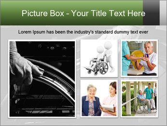 0000077934 PowerPoint Templates - Slide 19