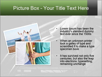 0000077934 PowerPoint Templates - Slide 20