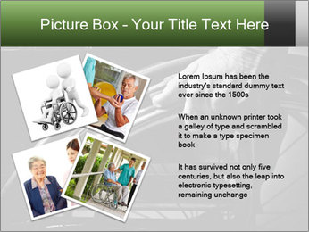 0000077934 PowerPoint Templates - Slide 23