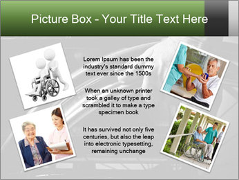 0000077934 PowerPoint Templates - Slide 24