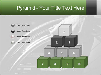 0000077934 PowerPoint Templates - Slide 31