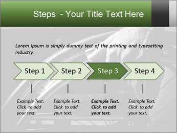 0000077934 PowerPoint Template - Slide 4
