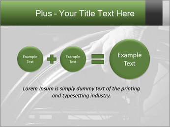 0000077934 PowerPoint Template - Slide 75